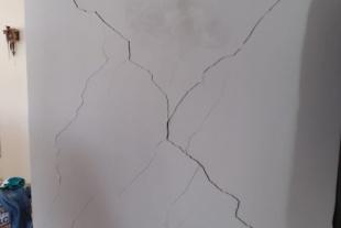 izmir depremide hasar gören binalar