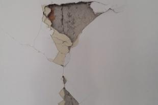 deprem testi fiyatları